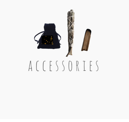 Accessories Button