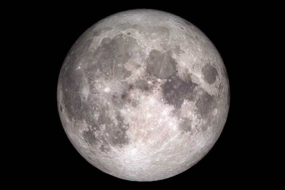 Gem Infused Full Moon Oil Elixir Culmination Opening