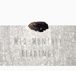 Mid-Monthly Readings